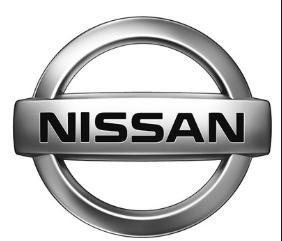 Teléfono Nissan