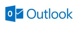 Teléfono Outlook