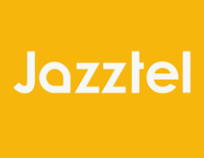 Teléfono Servicio Técnico Jazztel