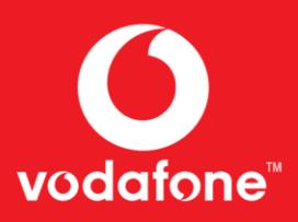 Teléfono Servicio Técnico Vodafone