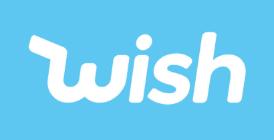 Teléfono Wish