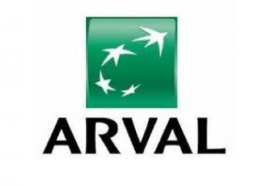 Teléfono Arval
