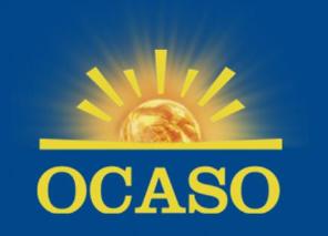 Teléfono Baja Ocaso