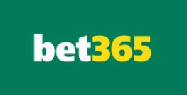 Teléfono Bet365