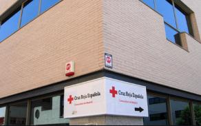 Teléfono Cruz Roja