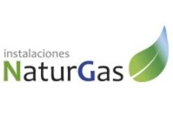 Teléfono Naturgas