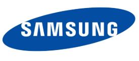 Teléfono Samsung