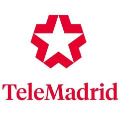 Teléfono Telemadrid
