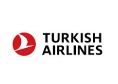 Teléfono Turkish Airlines