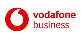 Teléfono Vodafone Empresas