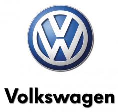 Teléfono Volkswagen