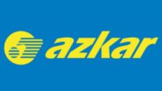 Teléfono Azkar