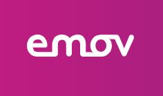 Teléfono Emov