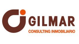 Teléfono Gilmar