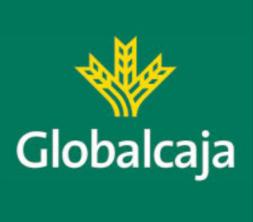 Teléfono Globalcaja