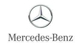 Teléfono Mercedes-Benz