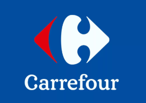 Teléfono Tarjeta Carrefour PASS