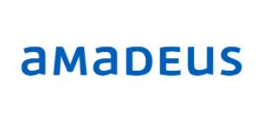 Teléfono Amadeus