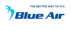 Teléfono Blue Air