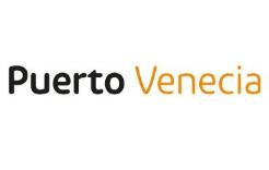 Teléfono Centro Comercial Puerto Venecia