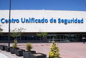 Teléfono Cita Previa DNI Alcorcón