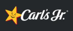 Teléfono Carl's Jr