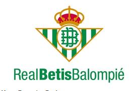 Teléfono Estadio Benito