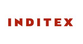 Teléfono Inditex