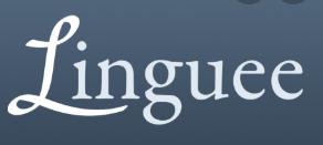 Teléfono Linguee.com