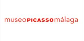 Teléfono Museo Picasso Málaga