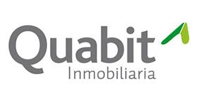 Teléfono Quabit Inmobiliaria