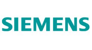 Teléfono Siemens