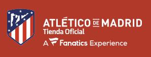 Teléfono Tienda Oficial Atlético de Madrid